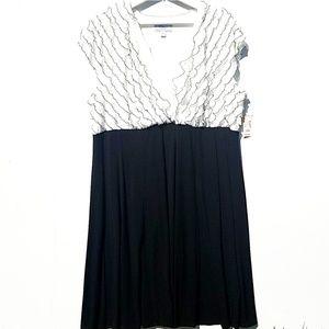 Dress Barn - NWT - Dress